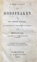 1859-Laan-Zacharia-1-sm