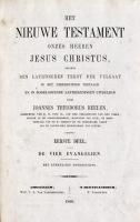 Beelen-NT-1860-1