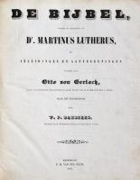 1_Von-Gerlach-1862-1