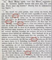 1_Von-Gerlach-1862-2
