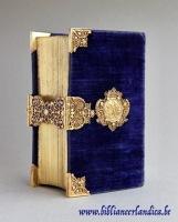 1870-SV-EV-Monogr.-1