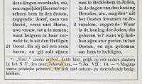 1877-NT-Voorhoeve-1-sm