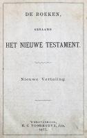1877-NT-Voorhoeve-2-sm