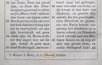Voorhoeve (1877) Lk1,32