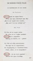 Psalmen-Kate-1879-3