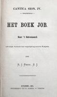 1_1881-Pierik-Job-2