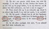 1_1881-Pierik-Job-3