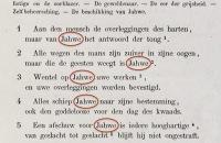 Spreuken-Dyserinck-1883-3