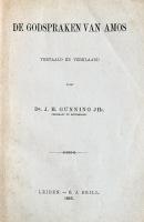 1885-Gunning-Amos-1-1