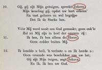 1_Jonckbloet-1889-3