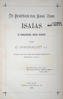 Jonckbloet-1889-0