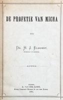 1891-Elhorst-Micha-1
