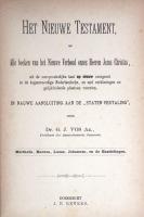 1893-Vos-NT-1-1