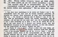 NT-Bakels-1908-1
