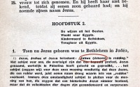 NT-Bakels-1914-3