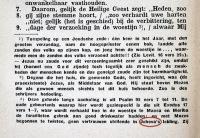 NT-Bakels-1914-5