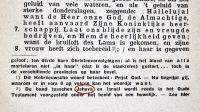 NT-Bakels-1914-6