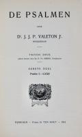 Valeton-1912-1