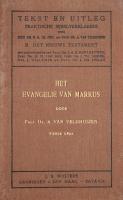 T&U - Markus-Titel