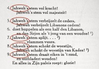 Psalmen-Koeverden-1921-2