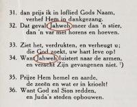 Psalmen-Koeverden-1921-4