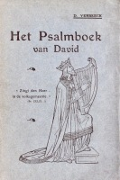 1_Psalmboek-Verbeeck-1934-1