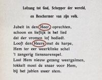 1_Psalmboek-Verbeeck-1934-2