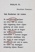 1_Psalmboek-Verbeeck-1934-3