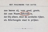 1_Psalmboek-Verbeeck-1934-4