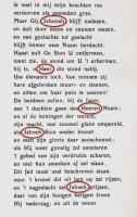 1_Psalmboek-Verbeeck-1934-5