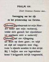 1_Psalmboek-Verbeeck-1934-6