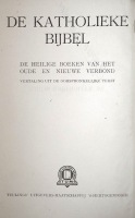2.-KB-1938-Titelblad
