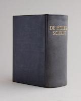 Canisius-1ste (1939) - 1