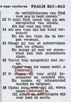 NWV-1969-4