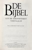 Willibrord-1975-1