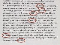 1_Job-Wolde-1991-2