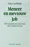 Job-Wolde-1991-1