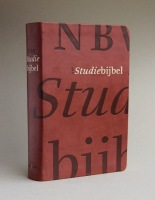 NBV-Studiebijbel-Luxe-sm