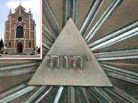 over_kerk