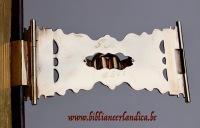 1_SV-Goud-1853-6