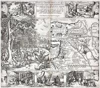 Hartgers-maps-1653-1