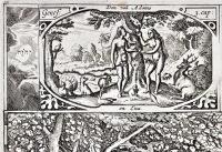 Hartgers-maps-1653-2