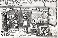 Hartgers-maps-1653-3
