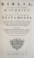 1755-Jehovahbijbel-Titel