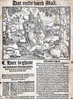 1_Liesvelt-1534-3