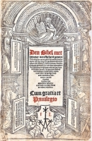 Liesvelt-1534-2