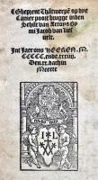 Liesvelt-1534-6