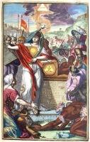 Keur-Burlett-1714-25