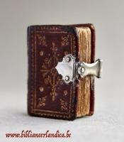 Biblia-mini-1750-1