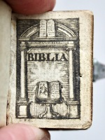 Biblia-mini-1750-5